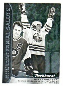 2016-17-UD-Parkhurst-CENTENNIAL-SALUTE-WAYNE-GRETZKY-Canada-Retail-Only-Oilers