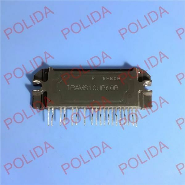 1PC IRAMS10UP60B Encapsulation:MODULE