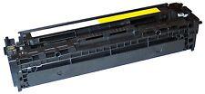 Toner per HP CF212A LJPRO200 M251N MFP M276 Giallo