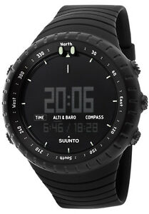 Suunto-Core-All-Black-Military-Digital-Multi-Function-Outdoor-Watch-SS014279010