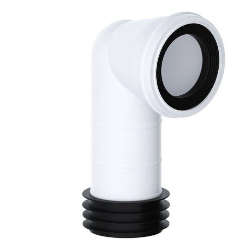 FlowFit cylindre hydraulique double action ram no se termine 32x20x100x233mm 300//010