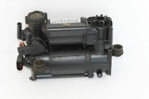 Kompressor-Luftfederung-Mercedes-Benz-E400-CDI-W211-2113200304-0010332