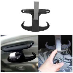 Car-Rear-Trunk-Boot-Hook-Cargo-Hanger-Fit-For-S4-JiuG