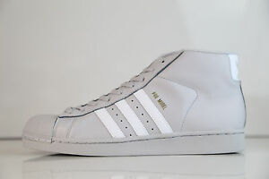 Adidas-Originals-Pro-Model-Light-Grey-White-CG5073-7-5-13-superstar-supreme