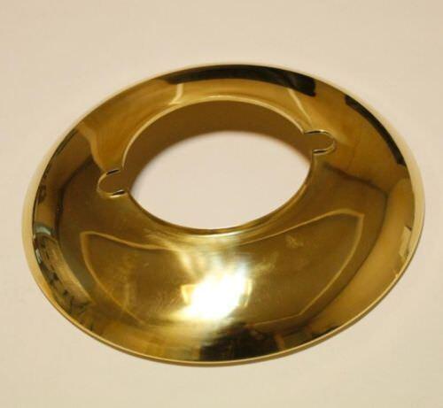 Reflector for Vapalux 320 M320  300 310 315 M1 M1B M320,Bialaddin 300X Lamp brass  cheapest price