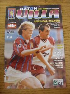 06-05-1995-Aston-Villa-v-Liverpool-Light-Crease-Small-Nicks
