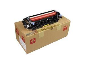 HL-5150D SP HL-5150D LM2578001 Brother Fixing Unit 230V