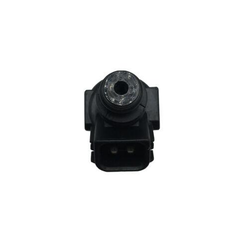 6Pcs Fuel Injectors fits for 1999//2000//2001 Honda Odyssey 3.5L V6 842-12195 HOT