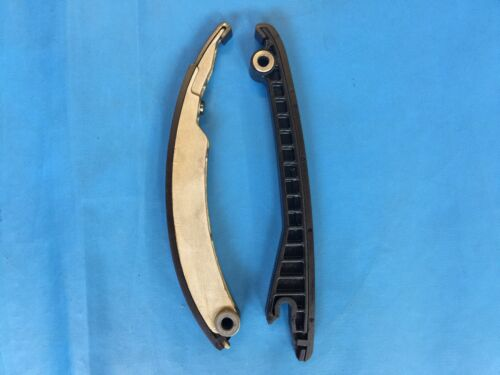R50//R52//R53 2001-2006 BMW Mini One//Cooper//S Timing Chain Tensioners Guide