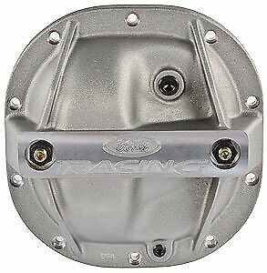 Ford M4033G2 Disc Cover