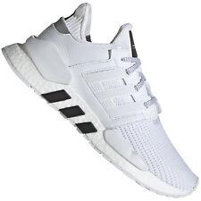 info for f4740 8e7a8 Adidas Originals Eqt Equipment Support 9118 Mens Sneakers Shoes Sneakers