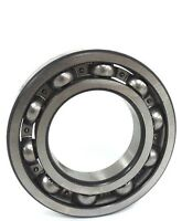 Fag 6213 Ball Bearing