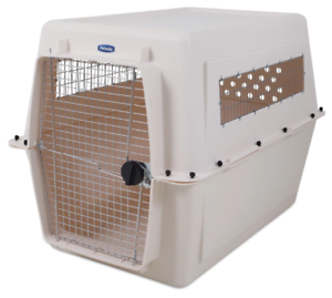 Dog Crate Largest Airline Roved Pet