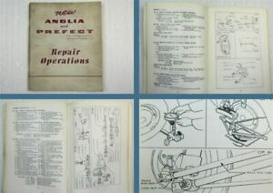 Ford-England-New-Anglia-and-Prefect-Repair-Operations-ca-1955