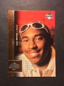 1996-Upper-Deck-58-Kobe-Bryant-rookie-Mint