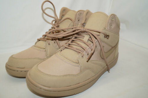 Force Gr 88 200 Hellbraun Version 454452 X Uk 2011 Nike 8 5 Stüssy 42 Sky Mid 1pYRwtxq