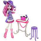 Monster High Music Class Cleo Doll Giftset