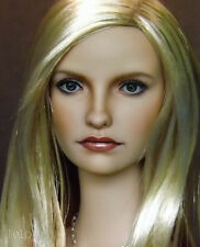 OOAK Tonner Doll *Buffy, The Vampire Slayer* by Halo Repaints Nude