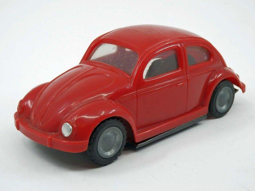 Volkswagen Beetle Bug Maikäfer Alte Spielzeugauto Auto Auto Spielzeug VW