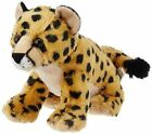 Wild Republic 30cm Cuddlekins Cheetah Baby