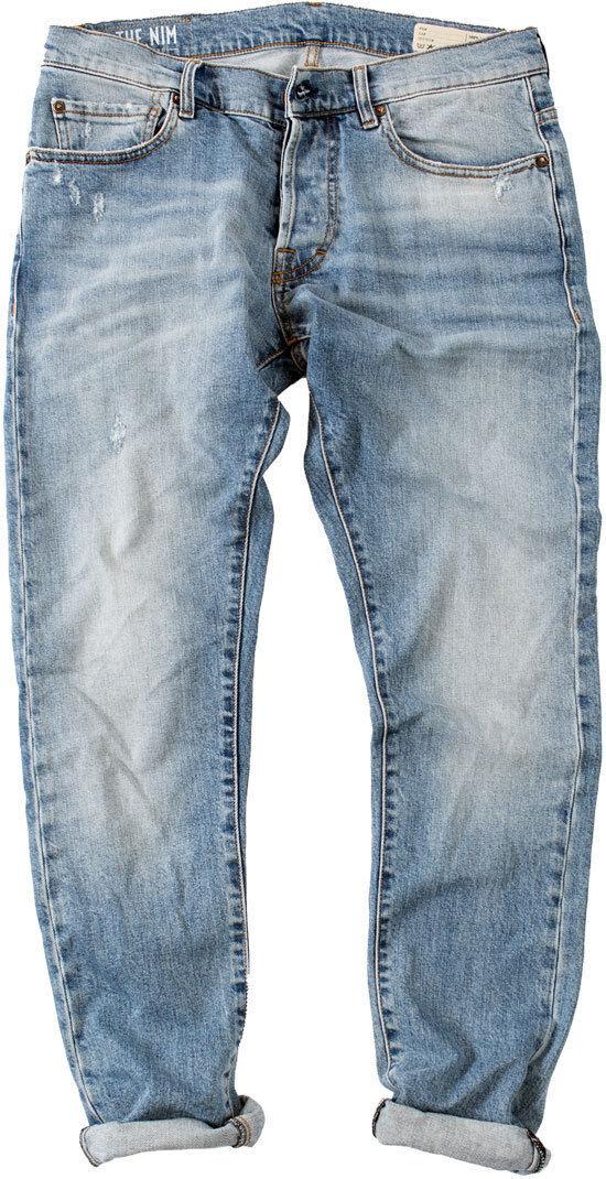 The.Nim Dylan Jeans Slim Fit Fit Fit 309e8c