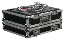 Odyssey FR1200E ATA Universal Pro DJ Turntable Flight/Road Case