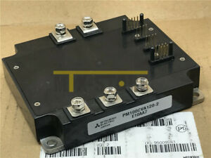 1PCS PM100EHS060 New Best Offer Modules Best Price Quality Assurance