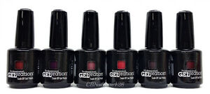 Jessica-GELeration-0-5oz-INTO-THE-WILD-Collection-2016-Pick-Any-Color