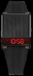 Bulova-98C135-Computron-Black-Tone-Stainless-Steel-Digital-Retro-Look-Watch