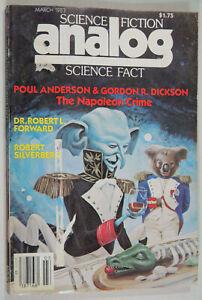 Analog-Science-Fiction-Fact-Mar-1983-Poul-Anderson-Gordon-Dickson-Silverberg