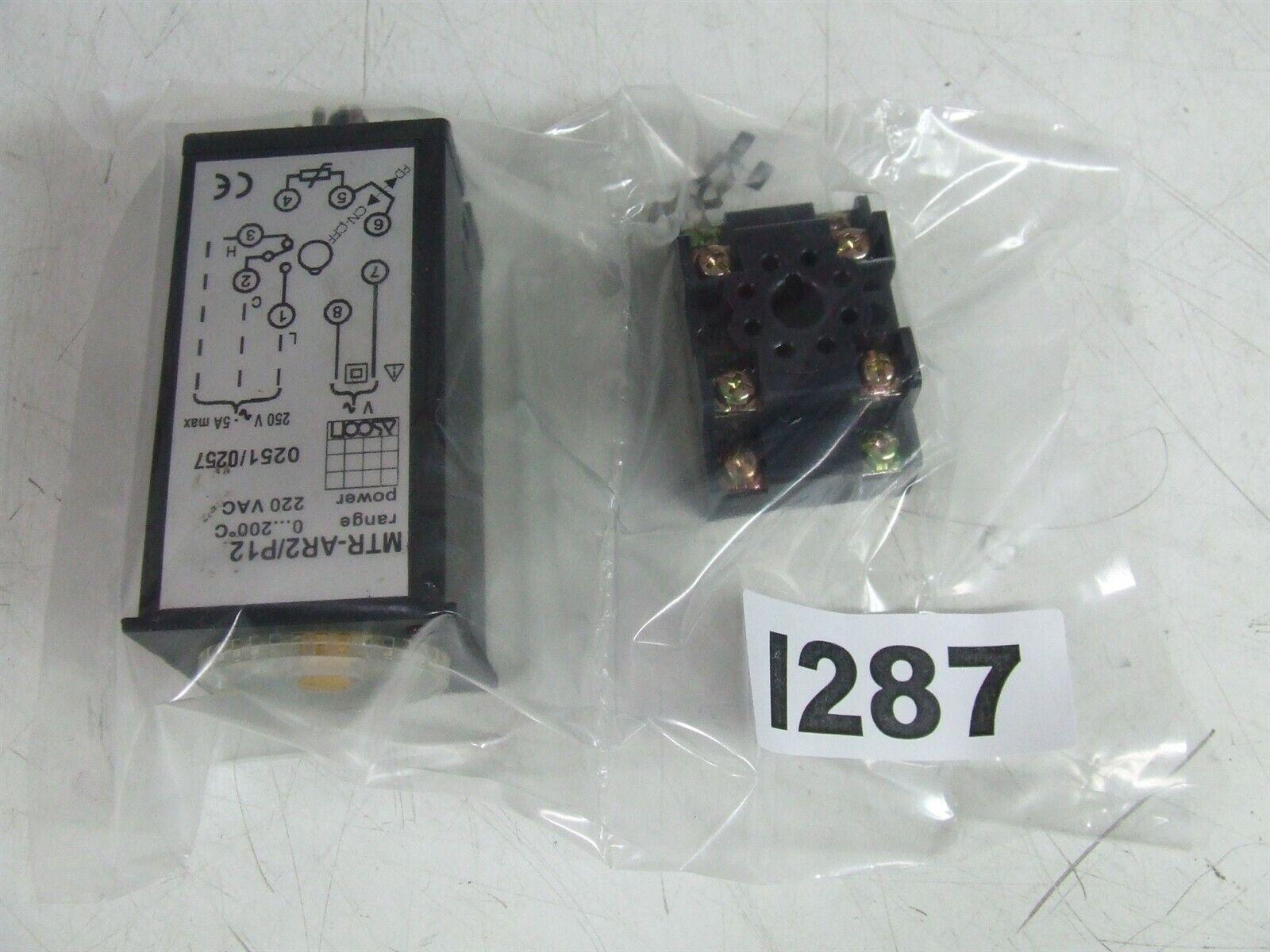 sourcing map 2 pcs Interrupteur contr/ôl/é temp/érature Celsius Thermostat 150 N.C KSD301