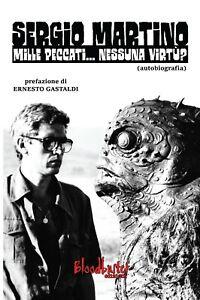 Sergio-Martino-Mille-peccati-nessuna-virtu-Libro-cartonato-Bloodbuster