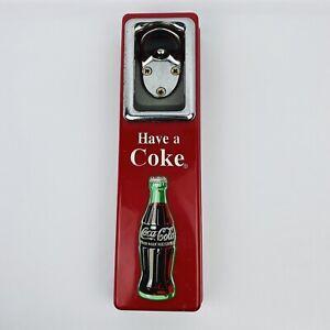Antique Coca Cola Bottle Cap Catcher Antique Bottle Cap Catcher Antique Soda Bottle opener Antique Soda Fountain Original Coca Cola