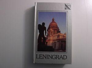 Leningrad-Reisefuehrer-von-P-Kann-von-1986-S127