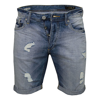 JACK & JONES ORIGINALS RICK SHORTS AT073 Gr.S,M,L,XL
