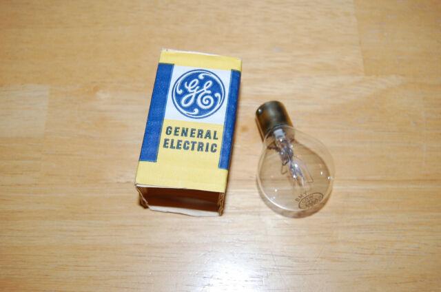 Sylvania Projector Lamp DEP 750 Watt 120 Volt Average Life 25 Hours.