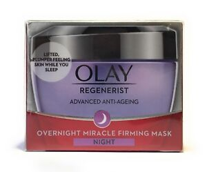 Olay-Regenerist-Advanced-Anti-Aging-Overnight-Miracle-Firming-Mask-Night-50ml