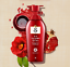 miniature 4 - RYO-100-Jeju-camellia-oil-ferment-Damage-Care-Shampoo-Conditioner-500ml