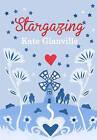 Stargazing by Kate Glanville (Paperback, 2016)