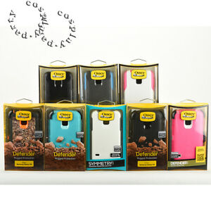 OtterBox-Defender-Symmetry-Commuter-Samsung-Galaxy-S5-Hard-Shell-Cover-Case-New