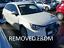 Audi-A1-Genuine-CAT-catalytic-converter-nuts-set thumbnail 4