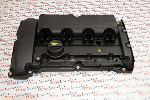 Peugeot 207//308//3008//508 // RCZ 0248Q2 Neuf Cache Culbuteur Culasse