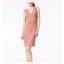 Bar-III-women-Strappy-Sleeveless-T-Shirt-Dress thumbnail 11