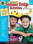 Summer Bridge Activities(r), Grades 2 - 3 by Summer Bridge Activities (Paperback, 2015)