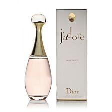Christian Dior J'Adore Eau de toilette EDT for women 100ml BNIB