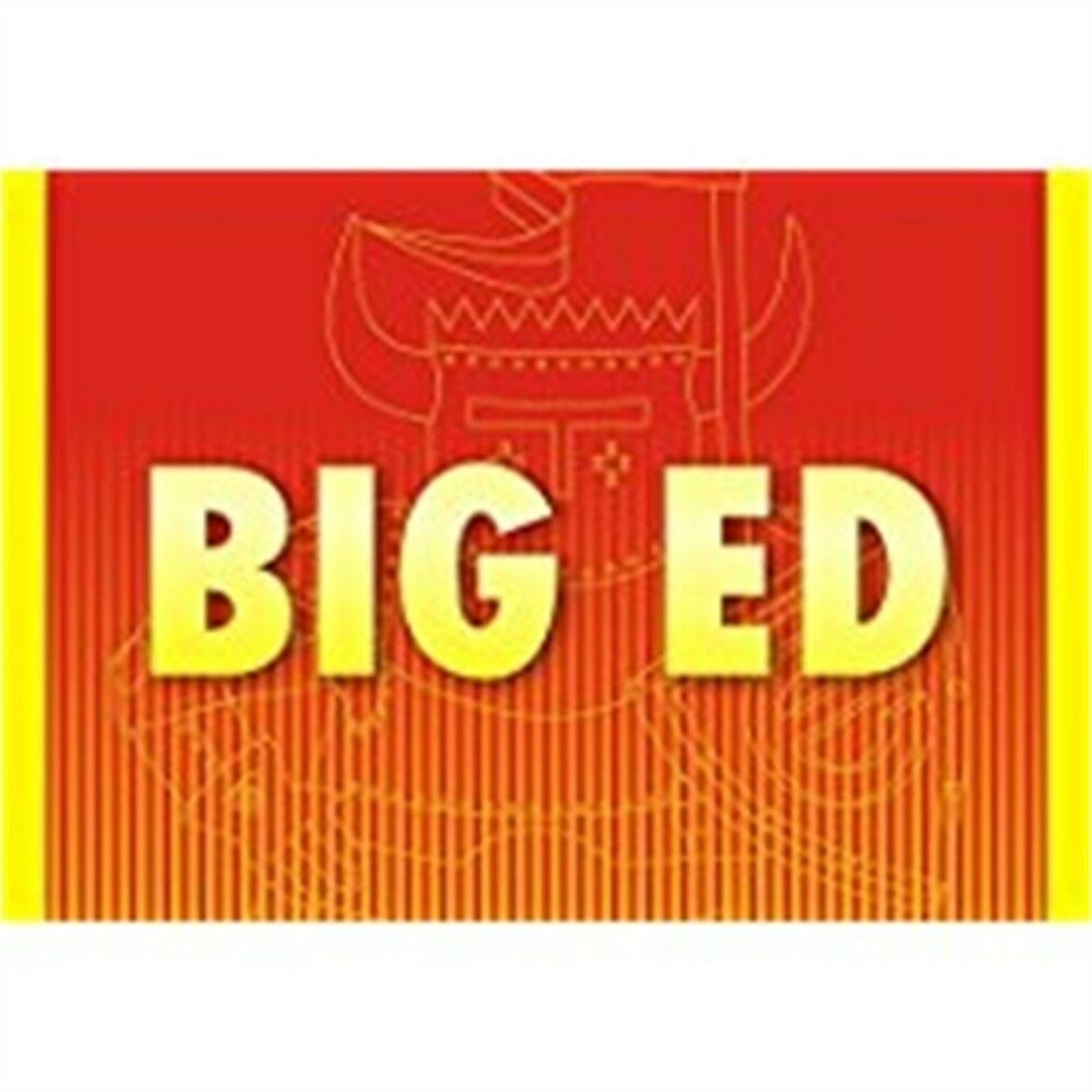1 35 Eduard Big Ed Set For Academy Uh-60l - Edbig3257 135 Uh60l