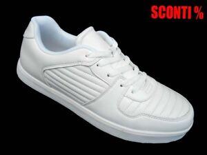 Da Ginnastica Uomo Sneakers Tempo Azzzz Ingrosso Libero Sportive dYPwr4qY