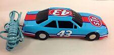 NASCAR #43 Columbia Tel-Com Phone Telephone Richard Petty STP Vintage 1990s