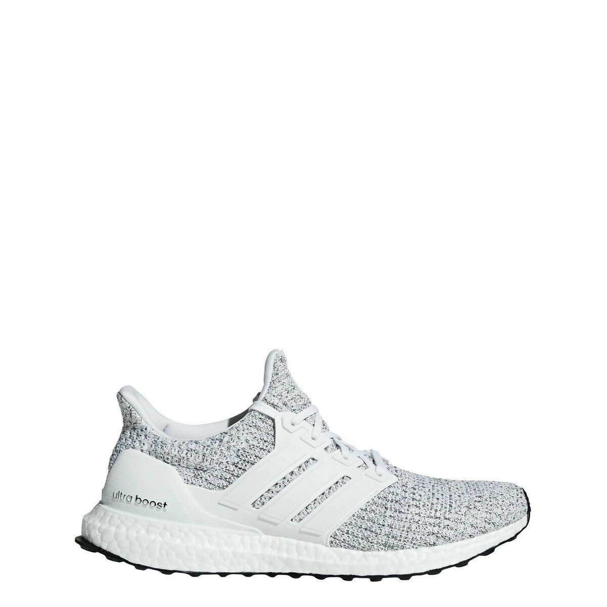 Adidas Men's Ultra Boost NEW IN BOX FREE SHIPPING Non
