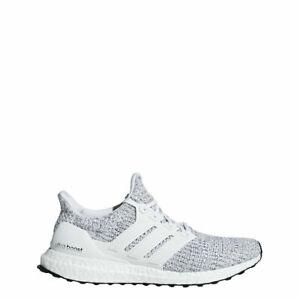 6e181babdb8 Adidas Men s Ultra Boost - NEW IN BOX - FREE SHIPPING - White Non ...